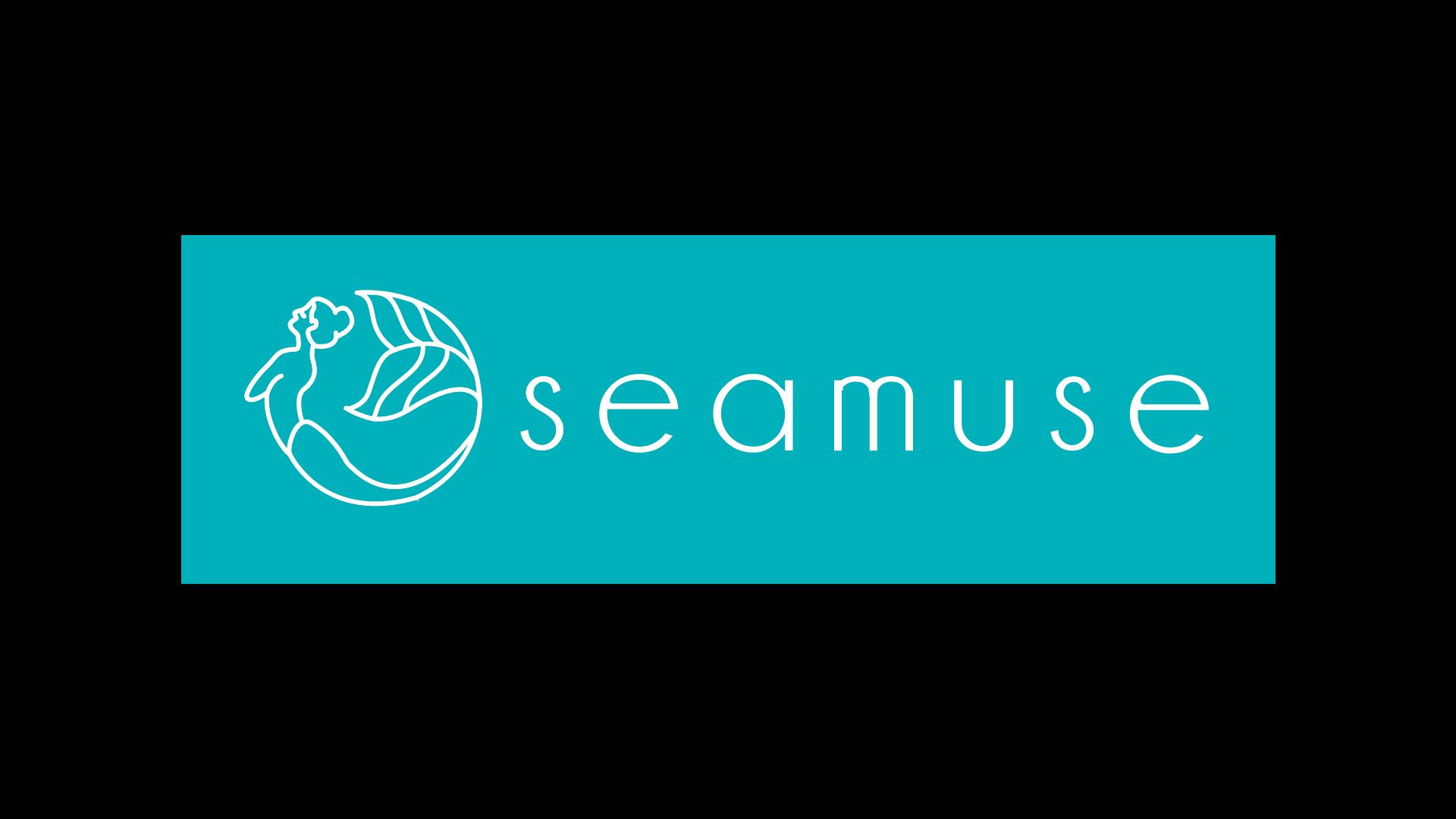 Φυσικά Προϊόντα | SEAMUSE | Ελλάδα